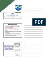 pwt day 1 dodea k-town webinar-2013 ms