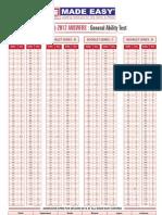 IES-2012-solutions.pdf