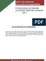 LE AVANTAGES AU PERSONNEL.pdf