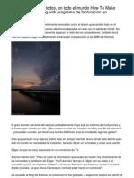 Gmail Abierto Para Todos, En Todo El Mundo the Way to Make a Profit by Using Programa de Facturacion en Visual.net.20130212.045706