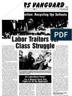 Workers Vanguard No 632 - 03 November 1995