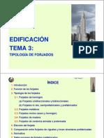edificacion_tipologia_forjados