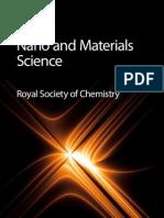 Nano-Materials-Mini-catalogue_tcm18-216727.pdf