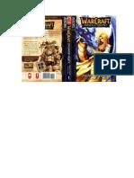The Sunwell Trilogy - Dragon Hunt