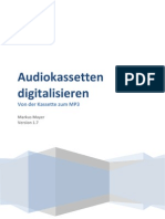 Workshop Audiokassetten digitalisieren.pdf