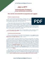 Que_es_EFT.pdf