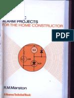 Electronics Mini Project Pdf