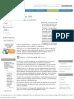 A prevenção de acidentes - DDS Online