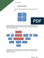 Curso ActionScript 3.0 en Flash CS3 (AulaDirectiva)