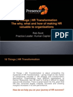 10 things hr transformation.pdf