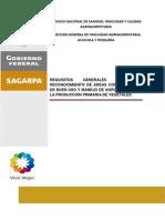 Cap. 4. Requisitos Generales para Certificación en BUMCA. 08 Mar 2010 (1).pdf