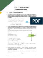 122756649-Fisica-Solucionario-Libro-de-Profesor-2º-Bachillerato-Edtorial-Anaya