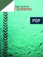 El Sufismo