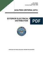 Ufc_3_550_01 (Exterior Electrical Power Distribution)