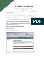 Introducción a JAXB con NetBeans.pdf