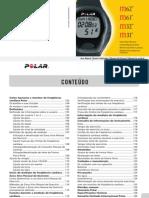 17921546 Manual M6-M3 Prt C