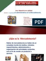 Diapositivas_equipo_(Uvm) Presentacion de Mktnia