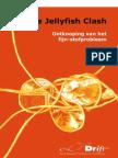 The Jellyfishclash / Fijnstofclash