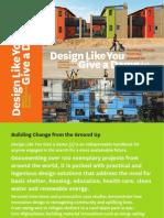 DLYGAD2_ipad_sm.pdf