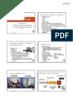 10Predavanje_6_Izvodjenje i Kontrola Kvaliteta