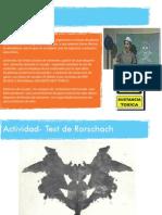 exposicionfinaltintas2.pdf