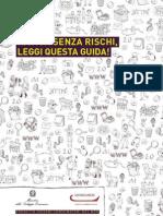 AAVV-NavigareSenzaRischi_Guida2012