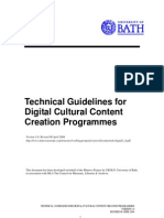 MINERVA-Technical Guidelines for Digital Cultural Content Creation Programmes.pdf