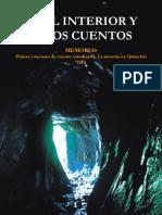 en el interior y otros cuentos.pdf