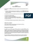 Actividad Unidad 4. Tablas Dinámicas y Macros