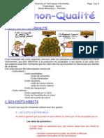 La non-qualite.pdf