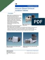 Delphi_Diesel_EGR.pdf