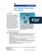 Delphi_Common_Rail_Diesel_System.pdf