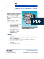 Delphi_Diesel_Electronic_Throttle.pdf