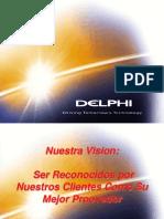 Diesel_Slide_Show.ppt