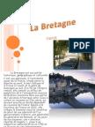 La Bretagne (1)