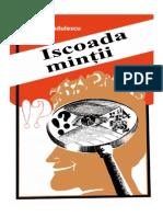 39629154 Iscoada Mintii