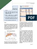 2012_07_20_DOE_Recap.pdf