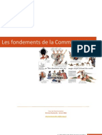 Les fondements de la Communication.pdf