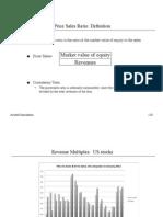 Sales Multiples.pdf