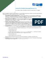 AD_22_Upgrade_Instructions.pdf