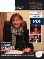ED-DEPARTEMENTALE-albi-web.pdf