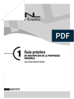NL - 1 Guia de Inscripción de la Propiedad Inmueble.pdf