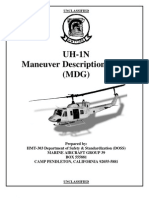 UH Manuever Guide.pdf