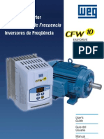 CFW10