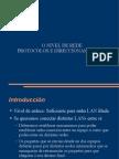 06 Rede Presentacion