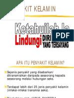 Penyakit Kelamin dan STD.pdf