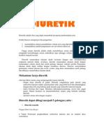 DiuRetiK.pdf