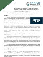 9.Copy of Economics - IJECR - Financial Services - Challa Radhakumari - OPaid (1)