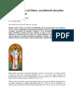 Sfântul Vasile cel Mare 2