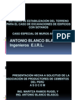20110905-Muros Anclados AB